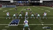 Imagen 49 de Madden NFL 19