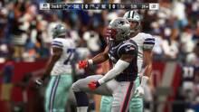 Imagen 50 de Madden NFL 19