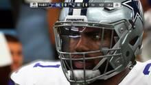 Imagen 51 de Madden NFL 19