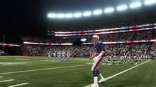 Imagen 52 de Madden NFL 19