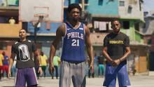 Imagen 18 de NBA Live 19
