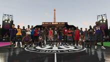 Imagen 19 de NBA Live 19