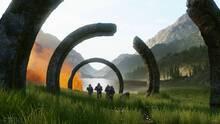 Imagen 1 de Halo Infinite