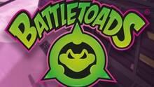 Imagen 1 de Battletoads
