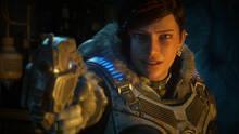 Imagen 2 de Gears of War 5