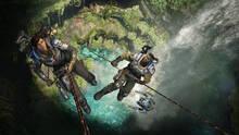 Imagen 3 de Gears of War 5