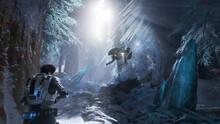 Imagen 4 de Gears of War 5
