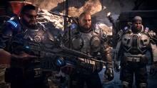 Imagen 5 de Gears of War 5