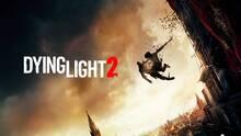 Imagen 18 de Dying Light 2