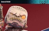Imagen 4 de Gears Pop!