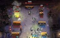 Imagen 5 de Gears Pop!