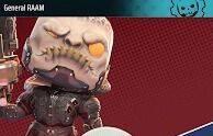 Imagen 7 de Gears Pop!