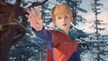 Imagen 4 de The Awesome Adventures of Captain Spirit