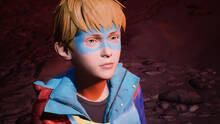 Imagen 7 de The Awesome Adventures of Captain Spirit