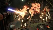 Imagen 5 de Doom Eternal