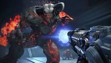 Imagen 6 de Doom Eternal