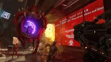 Imagen 7 de Doom Eternal