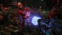 Imagen 9 de Doom Eternal