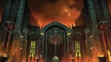 Imagen 12 de Doom Eternal