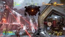 Imagen 23 de Doom Eternal