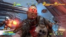 Imagen 24 de Doom Eternal