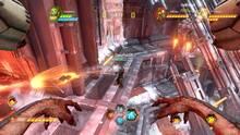 Imagen 25 de Doom Eternal