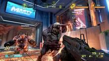 Imagen 26 de Doom Eternal