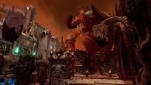 Imagen 28 de Doom Eternal