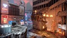 Imagen 29 de Doom Eternal