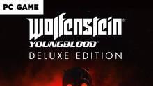 Imagen 15 de Wolfenstein: Youngblood