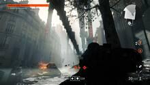 Imagen 24 de Wolfenstein: Youngblood