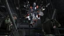 Imagen 24 de Metal Wolf Chaos XD