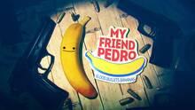 Imagen 29 de My Friend Pedro