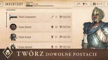 Imagen 24 de The Elder Scrolls: Blades