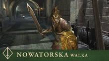 Imagen 25 de The Elder Scrolls: Blades