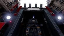 Imagen 6 de Wolfenstein: Cyberpilot