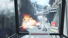 Imagen 8 de Wolfenstein: Cyberpilot