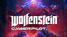 Imagen 13 de Wolfenstein: Cyberpilot
