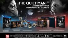 Imagen 24 de The Quiet Man