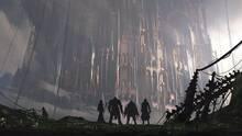 Imagen 1 de Babylon's Fall