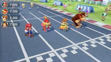 Imagen 47 de Super Mario Party