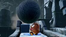 Imagen 48 de Super Mario Party