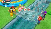 Imagen 49 de Super Mario Party