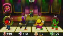 Imagen 51 de Super Mario Party