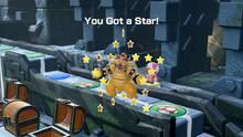 Imagen 52 de Super Mario Party