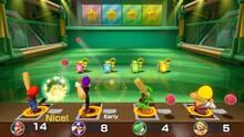 Imagen 53 de Super Mario Party