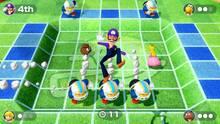 Imagen 54 de Super Mario Party