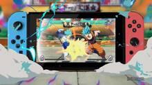 Imagen 340 de Dragon Ball FighterZ