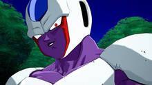 Imagen 332 de Dragon Ball FighterZ