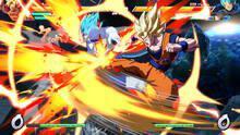 Imagen 368 de Dragon Ball FighterZ